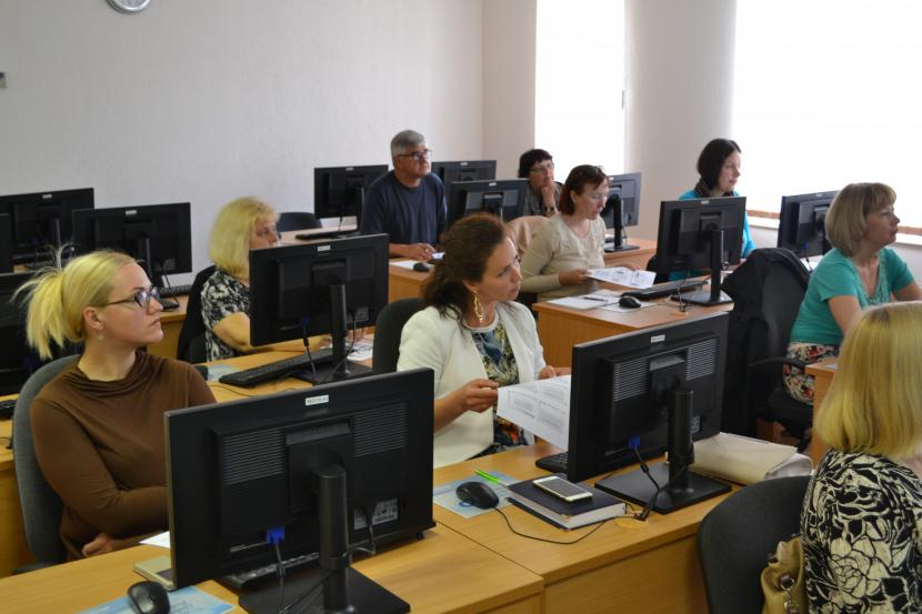 OiRA – interaktīvs rīks darba vides risku novērtēšanai